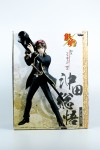 Figurine Banpresto Sougo Okita GINTAMA