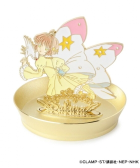 Accessories tray Sakura